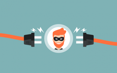 Supercharge your trade show sales with Flywheel